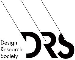 Design Research Society bilbao 2022