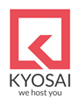 Kyosai Logo