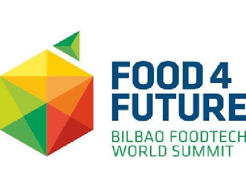 EXPO FOOD TECH 2021 Bilbao accommodation