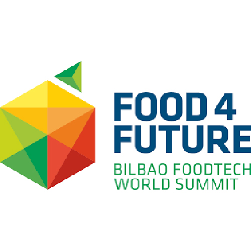 expofoodtech